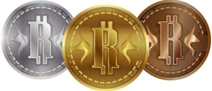 Rainbow Currency Ibooksmarter